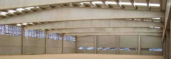 Casas y pisos de bancos pisos sareb - Pisos embargados bancos madrid ...